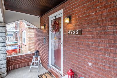 4722 Eichelberger Street