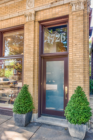 4724 McPherson Avenue