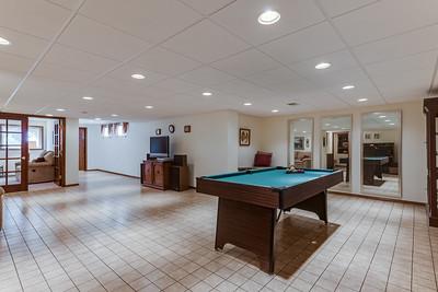 4815 Daltrey Court