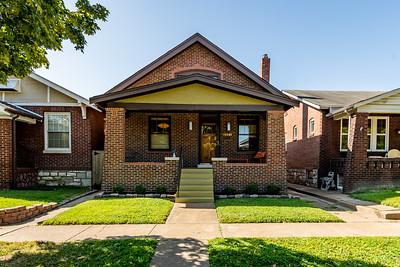 4964 Robert Avenue