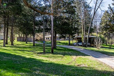 5 Cedar Glade Lane