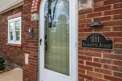 511 Angenette Avenue