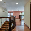 52 Briarcliff