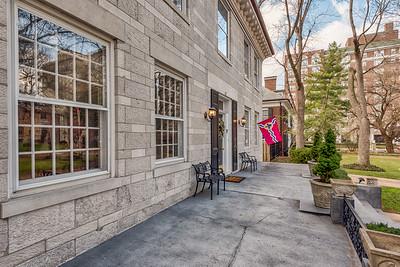 52 Westmoreland Place