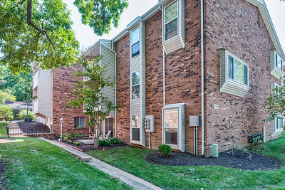 522 Nirk Avenue Unit B