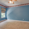 531 Woodcliff Heights Drive
