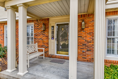 5338 Kenrick Manor Court
