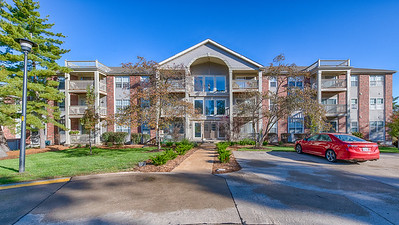 5376 North Kenrick Parke Drive #304
