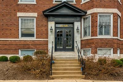 541 Rosedale Avenue