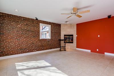 570 Bedford Avenue