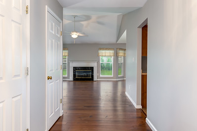5758 Briarwood Estates Drive