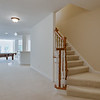 597 Upper Conway Circle
