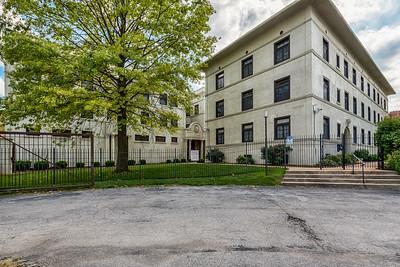 601 C Westgate Avenue