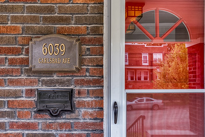 6039 Carlsbad Avenue