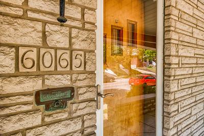 6065 Wanda Avenue
