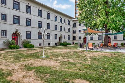 611 Westgate Avenue Unit 611F