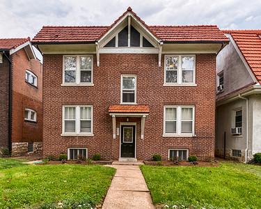 6265 Cates Avenue 2E