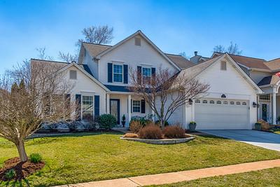 638 Fox Hill Estates Drive