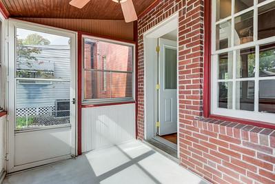 6556 Lindenwood Place