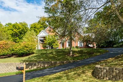 66 Meadowbrook Country Club Estates