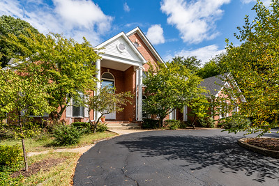 66 Meadowbrook Country Club Estates
