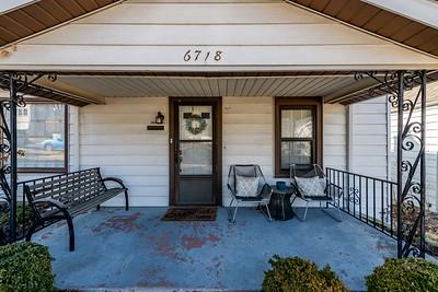 6718 Bancroft Avenue