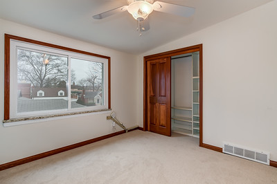 6766 Devonshire Avenue
