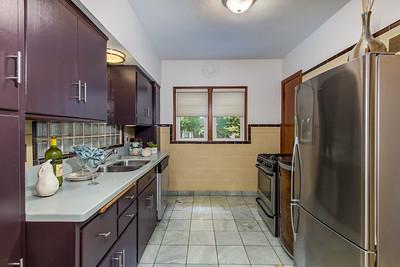 6772 Devonshire Avenue