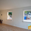 687 Lincoln St  _002