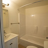 687 Lincoln St  _003