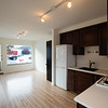 687 Lincoln St  _005