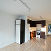 687 Lincoln St  _001