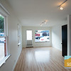 687 Lincoln St  _004