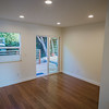 689 Lincoln St  _005