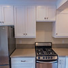 689 Lincoln St  _004
