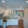 689 Lincoln St  _003