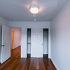 689 Lincoln St  _013