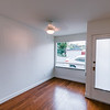 689 Lincoln St  _012