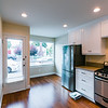 689 Lincoln St  _011