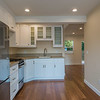 689 Lincoln St  _002