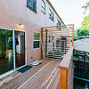 689 Lincoln St  _009