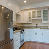 689 Lincoln St  _001