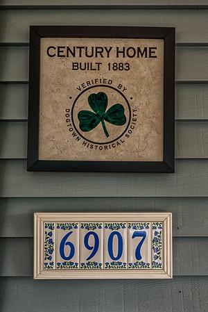 6907 Mitchell Avenue