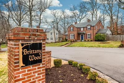 700 Brittany Lane