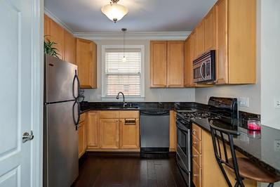 7044 Dartmouth Avenue 1st Floor