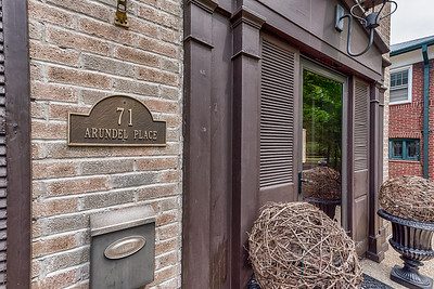 71 Arundel Place