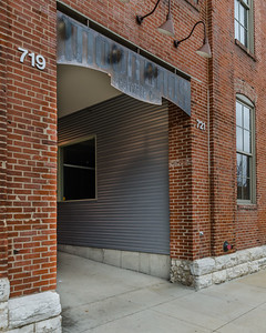 721 N 17th Street Unit 308