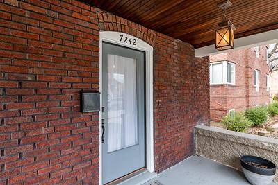 7242 Moller Avenue