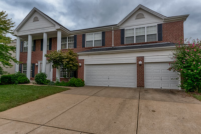 748 Turrentine Trail
