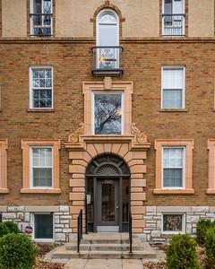 7515 Parkdale Avenue Unit 1E